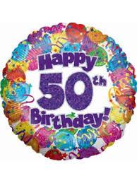 50th birthday balloon delivery milestone birthday balloon s birthday balloons send a