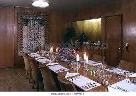 Sideboard Restaurant Lighting Sideboard Traditional Stock Photos U0026 Lighting Sideboard