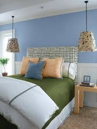 don u0027t be shy make a statement in your home with dutch boy u0027s