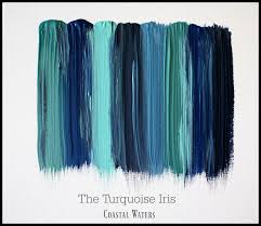 the turquoise iris furniture u0026 art july 2016