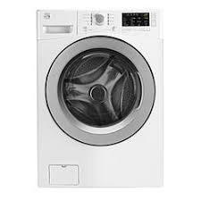 home depot waterwall dishwasher black friday home appliances appliances for home sears