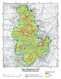 Arizona Geographic Alliance Maps by Southwest Fire Science Consortium Field Trip To The Chiricahua
