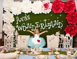 25 unique wonderland party ideas on pinterest alice in