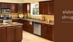 Home Depot Kitchen Cabinets Unfinished Stunning Home Depot Cabinets In Stock Ideas Home Ideas Design
