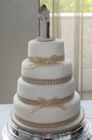32 best 4tier images on pinterest square cakes square wedding