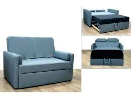 canape convetible canape convertible canape convertible canape lit futon