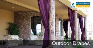 Window Awnings Phoenix Phoenix Tent And Awning Company Quality Shade Products Since 1910