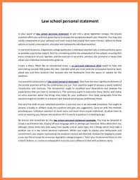 skyview manor case study solutions college admission essays online