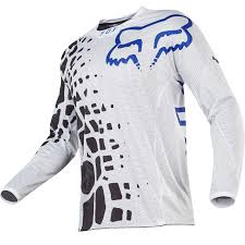 fox motocross jerseys fox racing 180 falcon jersey motocross foxracing com
