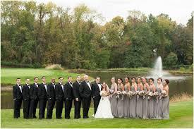 Wedding Venues Under 1000 Wedding Venues In Maryland Under 1000 Wedding Venue
