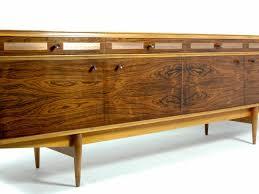 download 1960 furniture monstermathclub com