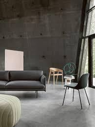 modern scandinavian design muuto