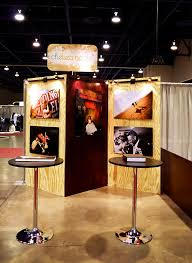 wedding expo backdrop scottie s chelsea 39s bridal show booth i think the