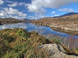 Killarney Cottage Rentals by Killarney Co Kerry Hannah U0027s Cottage Vacation Rental