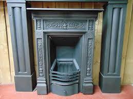 electric fireplace u2026 pinteres u2026 100 bedroom fireplaces bedroom fireplace design 50