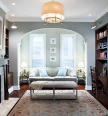 greyish blue paint stunning paint colors for living rooms with white trim ideas