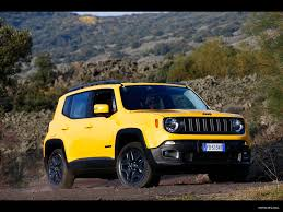 2016 jeep renegade pictures of car and videos 2016 jeep renegade night eagle
