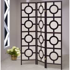 funky room dividers contemporary room dividers partitions