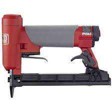 Best Pneumatic Staple Gun For Upholstery Senco 6s0001n Xtremepro Sft10xp 3 16