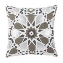 Clearance Decorative Pillows Clearance Home Décor Discounted Home Accents Clearance