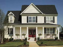 house with a porch a porch is definitely ideal for the home where we will raise our