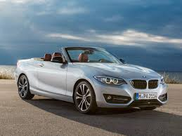 bmw 3 series convertible roof problems bmw 2 series convertible f23 2015 on review problems and specs