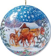 tree ornament puzzleball puzzleball ravensburger