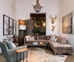 Luxe Home Interiors Pensacola Collection Of Luxe Home Interiors Pensacola Luxe Home Interiors