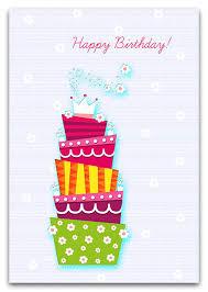 birthday cards acidprint professional media solutions