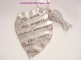 Bereavement Gifts The 25 Best Bereavement Gift Ideas On Pinterest Funeral Gifts