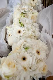 our flowers blog chicago florist and event design exquisite