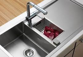 obi wasserhahn küche grundlagen küchenspülen obi