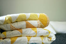 Grey And White Bedding Sets Black White And Yellow Quilt Patterns 000 Yellow Gray And White