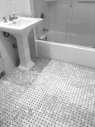 Bathroom Remodeling Elegant Bath Tile by Services Bathrooms By Design Bathroom Renovation Remodeling