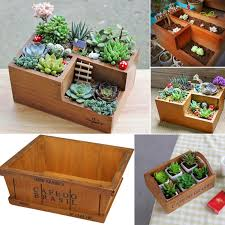 diy wood planter boxes beautiful wood planter boxes and flowers