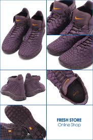 purple shade fresh store rakuten global market nike nike free inneva woven