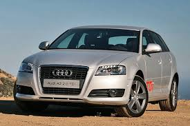 difference between audi a3 se and sport vwvortex com shopping for a3 what does the s line add