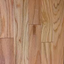 oak engineered wood flooring oak engineered 3 1 4 in