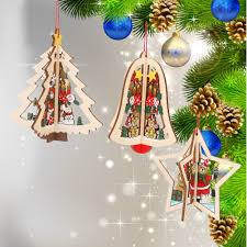 compare prices on small christmas tree ornaments online shopping