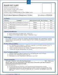 Civil Engineer Resume Samples by Diploma Civil Engineering Resume Model 12352