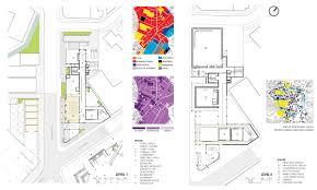 archiprix project p15 0164