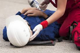 what should i do when i am injured at work esfi canada