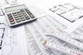 Asphalt Driveway Paving Cost Estimate by Calculate The Cost Of An Asphalt Driveway Materials Installation