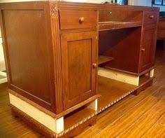 Repurposed Dresser Kitchen Island - repinned in des moines ia repurposed antique dresser turned