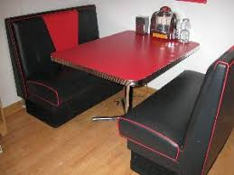 Banquette Booth Seating Used For Upholstered Restaurant Booths Fixed Bench Bar Seating Banquette