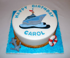 cakes delivered cupcake magnificent gourmet birthday cakes delivered order cake ship