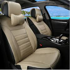 seat covers for bmw 325i quality special seat covers for bmw 325i f30 2015 breathable