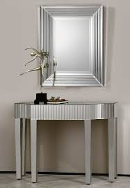 Entrance Table by Entrance Console Table Furniture Candresses Interiors Furniture