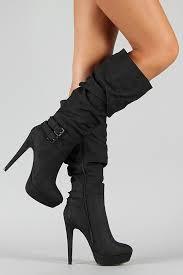 high heels 8 young beautiful seductive pinterest high
