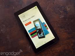 amazon fire review 50 of incredible value